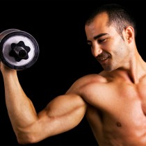 Weight training tips