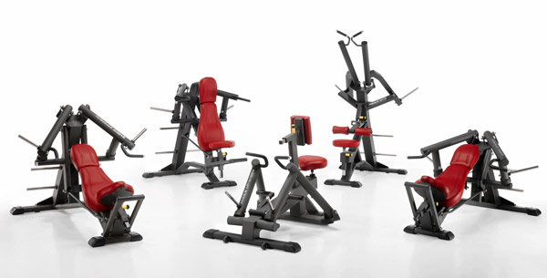 gym-equipment